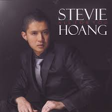 forever by stevie hoang on apple