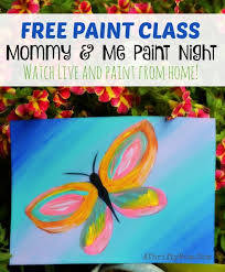 painting for best 25 painting projects ideas on summer