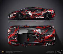 Lamborghini Veneno Mpg - the lamborghini veneno lamborghini gallardo lamborghini and car