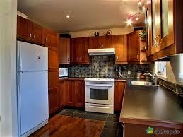 home addition design software online luxury kitchen design software pattern kitchen and bathroom