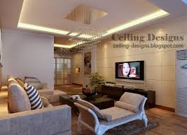 Ceiling Chandelier Ceiling Chandelier Design Of Your House U2013 Its Good Idea For Your