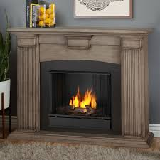 Real Flame Electric Fireplaces Gel Burn Fireplaces Real Flame Kipling Ventless Gel Fuel Fireplace Hayneedle