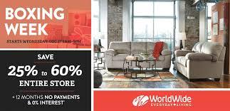 home decor stores halifax worldwide furniture halifax dartmouth nova scotia