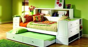 daybed girls daybed comforter sets daybed mattress cover ikea