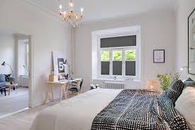 Schlafzimmer Fenster Abdunkeln Funvit Com Shades Of Grey Für Wohnzimmer