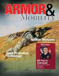 armor u0026 mobility january 2014 by tactical defense media issuu
