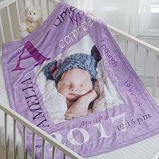 personalized pillows for baby personalized baby gifts personalizationmall