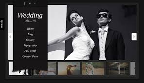 Best Wedding Photo Albums 6 Best Images Of Premium Wedding Album Professional Wedding