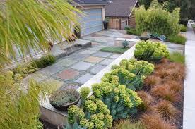Landscape Design Ideas Pictures Vetting A Landscape Architect Sunset