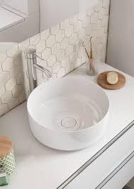 news style up your bathroom
