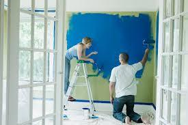 Paint Colours For Home Interiors 5 Paint Color Secrets Your Realtor Wish You Knew Coastal Living