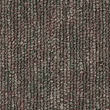 commercial carpet tile 1 50sf materials lifetime wear warranty