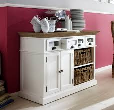 Sideboards Outstanding Small Kitchen Hutch Cabinets Small - White kitchen hutch cabinet