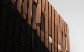 metropol u2013 university college u2013 copenhagen u2013 external vertical