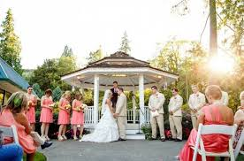 wedding venues in oregon small wedding venues in oregon small weddings