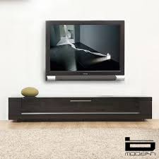 Matte Black Kitchen Cabinets B Modern Editor Remix Matte Black U0026 Tv Stands Metropolitandecor