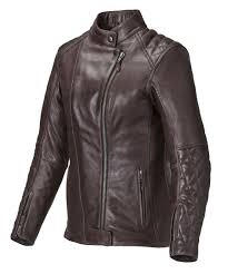 ladies motorcycle jacket triumph motorcycles triumph ladies motorcycle jackets and jeans