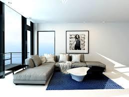 Wohnzimmer Wohnideen Puristisch Aber Anziehend Ist Dieses Wohnzimmer Wohnidee By Woonio