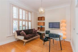 let by greenstone stunning high quality apartment in st johns