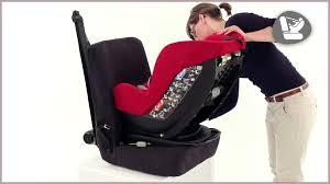 siege auto pivotant bebe confort siege auto pivotant axiss 564971 siege auto axiss bebe confort
