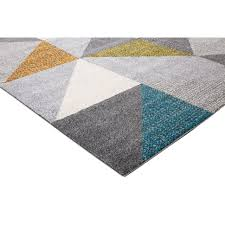 area rugs gray area rug 8x10 grey and yellow area rug blue and