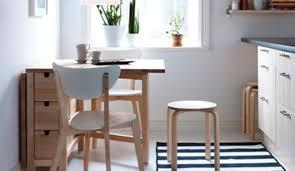 ikea cuisine table attrayant table de cuisine ikea chaise pliante montreal pliable
