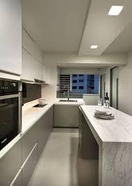 home interior design singapore hdb hdb 3 room design images