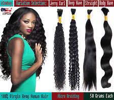 leo braiding hair micro braid hair ebay