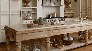 French Country Bookshelf Country French Decorating Ideas