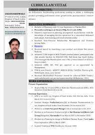 Qa Jobs Resume by Dr Saravanakumar Production Plan And Qa Cv 3