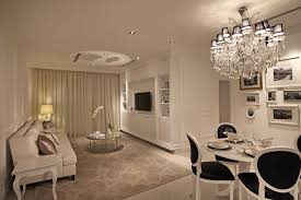 home interior design company home interior design malaysia meridian design kitchen cabinet