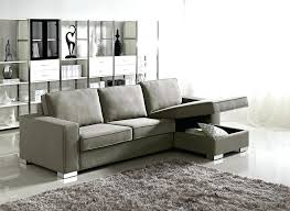 Sectional Sofa With Recliner And Chaise Lounge Small Sectional Couches Chaise Lounge Sleeper Sofa Recliner