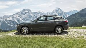 maserati truck on 24s 2018 maserati levante luxury suv maserati usa