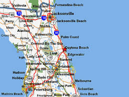 Map Of Ocala Fl 0 15 Acres For Sale In Daytona Beach Fl Land Century