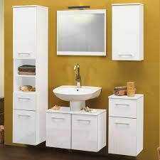 Badezimmer Design Ideen Uncategorized Tolles Badezimmer Mobel Designer Mbel Fr