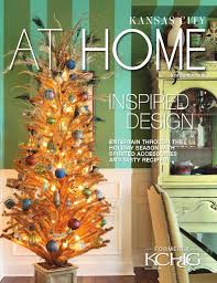 Inside Decor And Design Kansas City Kc At Home November 2014 By Family Media Group Issuu