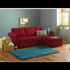 Bedroom Corner Sofa Sofa Bed With Storage For Modern Bedroom U2014 The Decoras