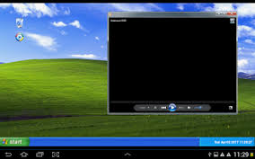 windows xp for android win xp simulator android apps on play
