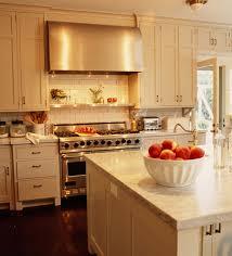 ivory kitchen ideas kitchens ivory kitchen cabinets white carrara marble