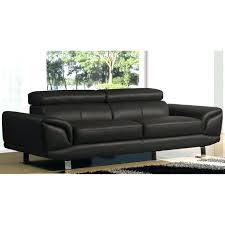 canapé confort canape lit confort luxe canape lit confortable luxe canapac lit