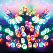 400 led outdoor christmas lights 400 led battery powered outdoor multi action lights multi coloured