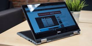 best buy black friday dell laptop deals 2016 dell u0027s best 2 in 1s are 100 off at best buy reviewed com laptops