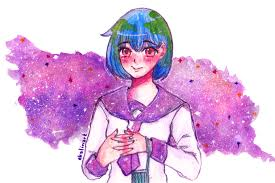 Meme Chan - earth chan image gallery sorted by oldest know your meme