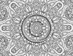 283 best coloring pages images on pinterest diy children and crafts