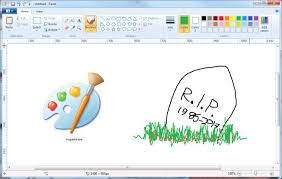 the top 10 best blogs on ms paint