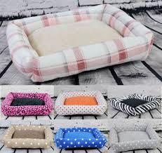 Rabbit Beds Online Get Cheap Rabbit House Pet Aliexpress Com Alibaba Group