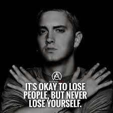 best 25 eminem quotes ideas on pinterest eminem first song