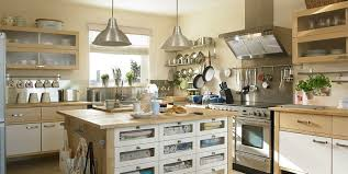 kitchen free kitchen design software amazing free kitchen design