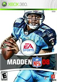 black friday xbox target 108 best my xbox 360 games images on pinterest xbox 360 games