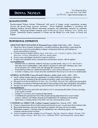 Sample Sales Associate Resume        Easy Resume Samples